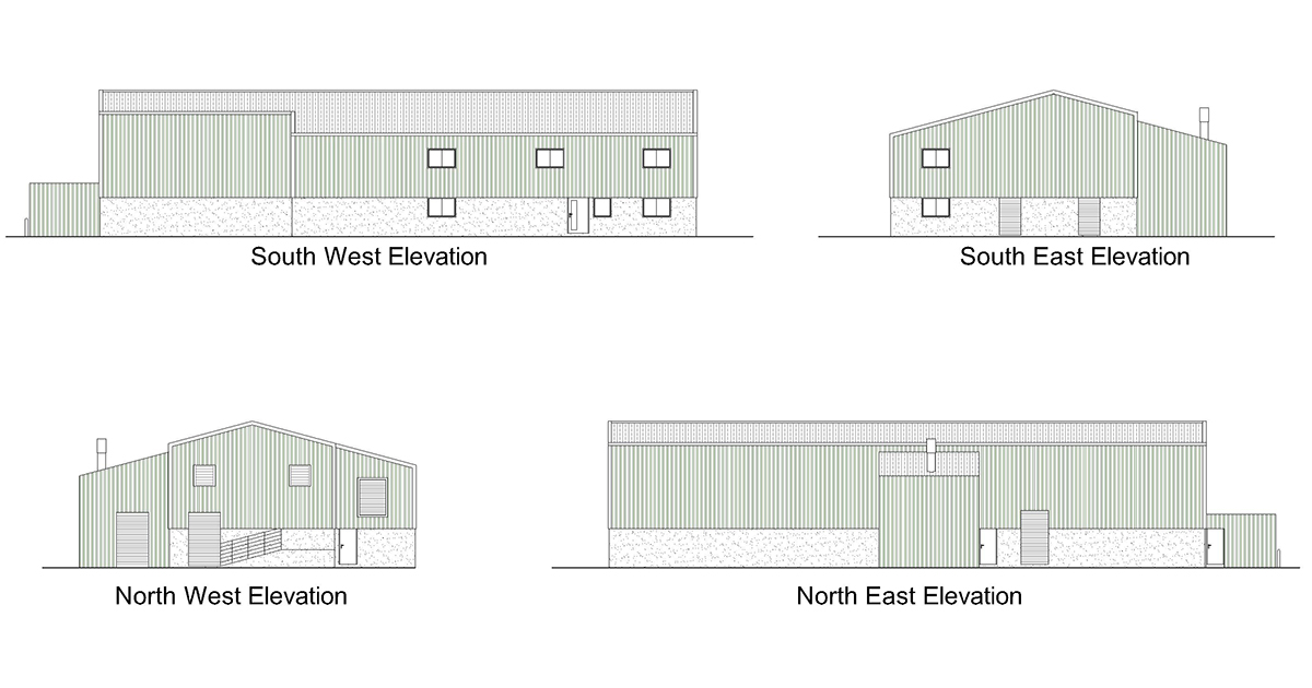 skye-abattoir-elevation-drawings